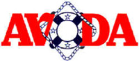 avda_logo