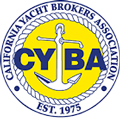 California Yacht Brokers Association